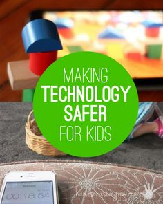 A safer way for kids to search the web in the classroom #ad
