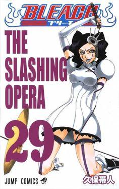 Read eBook Bleach - Tome 29 , The slashing opera, Auteur : Tite Kubo Anime Bleach, Bleach Characters, Naruto Characters, Charles Darwin, Marcel Proust, Bleach Pictures, Don Winslow, Manga Books, Manga Art