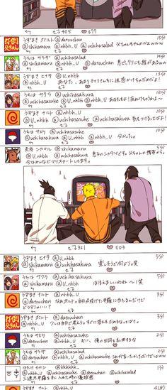 父ズ新年会2/2