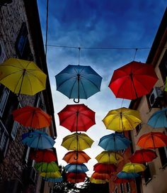 When The Sun Shines We Shine Together Now That It S Raining More Than Ever Know That We Still Have Each Other You Can St Under My Umbrella Red Umbrella
