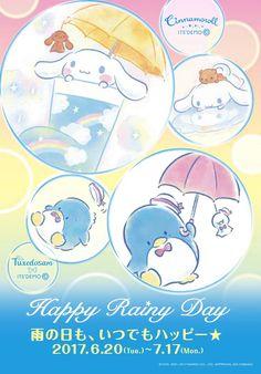 Sanrio Wallpaper, Kawaii Wallpaper, Sanrio Characters, Disney Characters, Fictional Characters, Japanese Characters, My Melody, Kawaii Cute, Cute Drawings