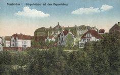 #Wer #erinnert #sich #noch #ans Buergerhospital #auf #dem Reppersber... #Wer #erinnert #sich #noch #ans Buergerhospital #auf #dem Reppersberg?  #Saarbruecken / #Saarland | #Wer #erinnert #sich #noch #ans Buergerhospital #auf #dem Reppersber... http://saar.city/?p=65614
