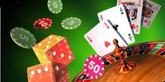 GamingToday delivers race and sports betting tips, casino gambling news and poker wagering. We cover casino industry news and casino entertainment news.