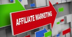 Affiliate Marketing Business: Complete Guide on How to Start and Make Money from It