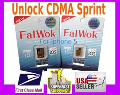 Visit our webstore for deals at wholesale prices #iphone4s #iphone5 #gevey #falwok #gpp #unlocksim #geveyultras #forsale #wholesaleprice