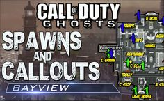 10 Best Call Of Duty Ghost Spawn location Maps images ... Call Of Duty Ghost Dlc Maps on call of duty black ops 3 release date, call of duty black ops rezurrection, call of duty ghost whiteout map, call duty ghost alien, call of duty black ops screenshots, black ops 1 dlc maps, bo2 dlc maps, call of duty 3 maps, sniper ghost warrior maps, call of duty mw3 maps, black ops 2 dlc maps, call of duty ghosts dlc fog, call of duty black ops 2 orientation, call of duty black ops moon map, call of duty extinction map, call of duty advanced warfare goliath, call of duty black ghost, call of duty world at war zombie maps, all call of duty ghost maps, call of duty mw3 dome,