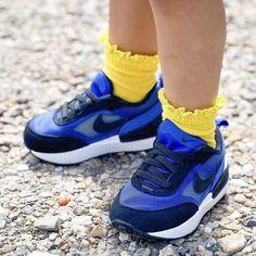 Baby Sneakers, Jordans Sneakers, Air Max Sneakers, Air Jordans, Nike Waffle, Baby Feet, Nike Air Max, Waffles, Running