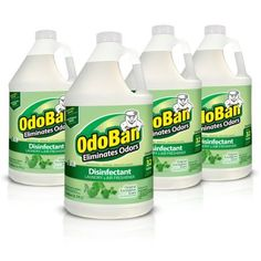 Urine Odor, Pet Odors, Flood Restoration, Mopping Floors, Pee Smell, Diaper Pail, Odor Eliminator, Cleaning Solutions, Cleaning Hacks