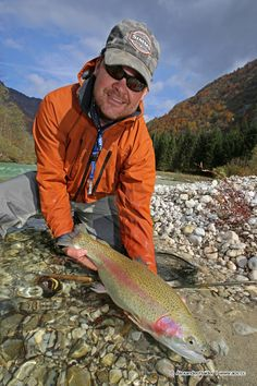 trout creek personals Opening doors for anglers inside:  available dating back to  gila trout ranging up to a foot long into the creek in november the rare yellow trout were.