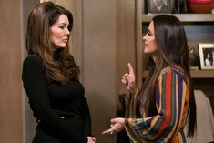 It turns out that Kyle Richards has some regrets about her feud with RHOBH co-star Lisa Vanderpump. Lisa Vanderpump, Vanderpump Rules, Brittany Cartwright, Lamar Odom, Kyle Richards, Bethenny Frankel, Housewives Of Beverly Hills, Hollywood Life, Real Housewives