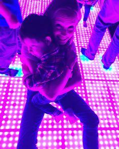 Candice King with friends baby on November 2018 in Atlanta. Candice King, Candice Accola, Caroline Forbes, Delena, Amazing Art, Atlanta, Oc, November, Hilarious