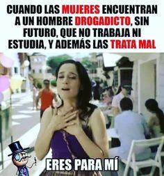 Mojada de papaya segura #bizarre #meme #memes #memesespañol #momo #momos #instameme #instamemes #fun #funny #funnyphoto #funnyphotos #funnyvideos #instafunny #chiste #chistes #chistesito #chistemalo #chistesmalos #chistefunny #memebelike #lol