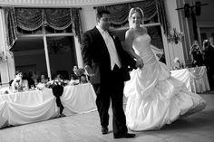 Royal Fox Chicago  Colin Lyons Wedding Photography