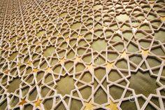 islamic pattern - Google'da Ara