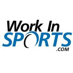 9 Sports Management Career Ideas Sport Management Sport Management Career Sports
