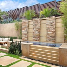 Above Ground Pools Swimming Pool Design Ideas, Pictures, Remodel and Decor