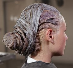 Wella's Color.ID brings you a world without color limitations, where creativity is set free!