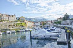 Llanes. Los 10 pueblos más bonitos de Asturias