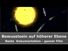 im reich der sinne ganzer film deutsch