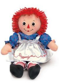 screwgles bambola riparazioni 10 Ganci e i dischi per antique doll dollmaking
