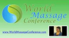 The Keys to Target Marketing - World Massage Conference - YouTube