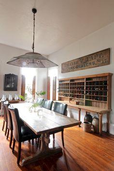 Becki Griffin_Fulkerson Home-1.jpg
