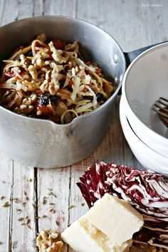 Ein Foodblog mit Rezepten die glücklich machen, egal ob herzhaft oder süß.