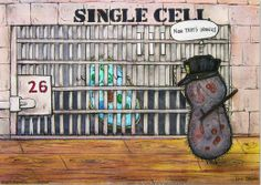New Single-Cell Sequencing Method