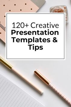 Best Presentation Ideas, Design Tips & Examples - Venngage Presentation Example, Presentation Topics, Business Presentation Templates, College Life Hacks, Powerpoint Tips, Public Speaking, Make It Through, How To Look Better, How To Make