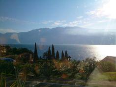 Meandro Hotel Gargnano nel Gargnano, Lombardia https://booking.tebaide.it/gargnano/hotel-meandro-lake-garda.html