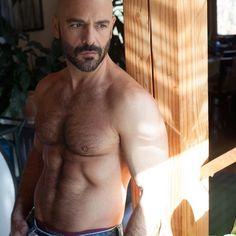 Gay porn adam russo