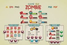 zombie game iphone - Google Search