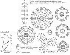 http://knitsi.ru/images/stats/scheme/1884_1348294437.jpg