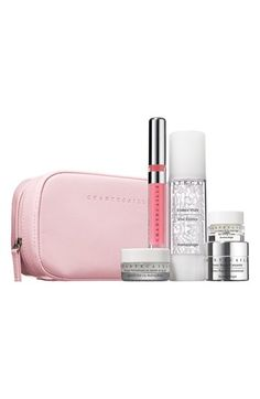 Chantecaille 'Essentials' Set (Nordstrom Exclusive) ($369 Value) available at #Nordstrom