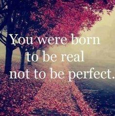 True*