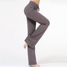 Yoga pants bengali teen recommend