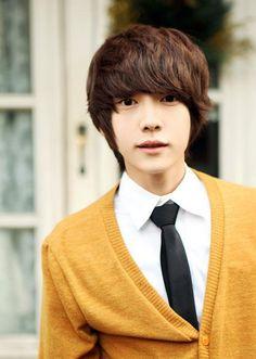 Park Hyung Seok    ulzzang