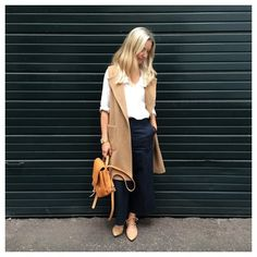 Joanne Hegarty @thestylistandthewardrobe Instagram photos | Websta