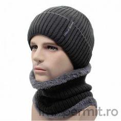 Aetrue Winter Beanies Men Scarf Knitted Hat Caps Mask Gorras Bonnet Warm Baggy Winter Hats For Men Women Skullies Beanies Hats Mens Knitted Scarf, Knitted Hats, Men Scarf, Winter Hats For Men, Hats For Women, Winter Beanies, Scarf Sale, Cool Hats, Beanie Hats
