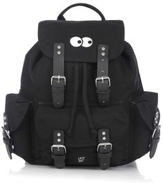 96 Best Bags Under The Eyes images  e0c9a3b7bd655