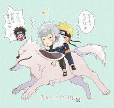 Hình ảnh được nhúng đến liên kết cố định Naruto Minato, Naruto Akatsuki Funny, Comic Naruto, Sasuke Sakura Sarada, Anime Akatsuki, Naruto Anime, Naruto Cute, Naruto Funny, Naruto Shippuden Anime