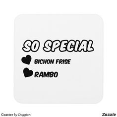 Choose Any Designs Below To Find Gifts For Owners Of Bichon Frises Named Rambo The post Unique Dog Gifts For Owners Of Bichon Frises Named Rambo appeared first on My Dog Merch Collection. Bernese Mountain Dog Names, Mountain Dogs, Border Collie Names, Border Collies, Boston Terrier Names, Boston Terriers, Yorkshire Terriers, Husky, Bloodhound Dogs