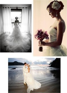 Emily Byars.  Bridal gown and accessories.  Beautiful train on that bridal gown!  www.belfiorebridal.com