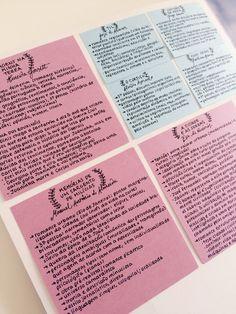 vestiblr:  old literature notes