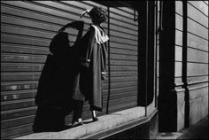© Richard Kalvar