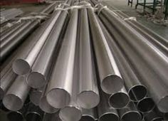 Jiangsu Steel Group offer ‪#‎Stainless‬ steel welded tube with excellent ductile properties.