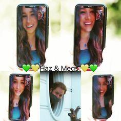 Harry And Meghan News, Prince Harry And Megan, Harry And Megan Markle, Meghan Markle Style, Royal Babies, Duke And Duchess, Archie, New Life, Santa Barbara