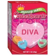 1000+ images about Valentine on Pinterest   Candy grams ...