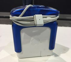 5 Great Gadgets for Entrepreneurs Revealed at CES 2015