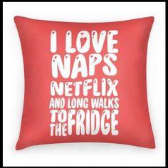 funny-pillows-0